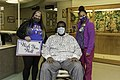 Arvin McCray, first COVID-19 patient goes home aft 50 days (49860372471).jpg