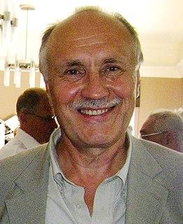 Arvo Junti Estonian lawyer and politician