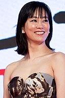 Asami Mizukawa: Age & Birthday