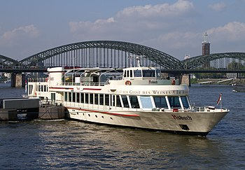 Asbach (ship, 1996) 007.JPG