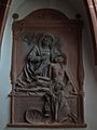 Aschaffenburg, Stiftskirche St. Peter und Alexander 010.JPG