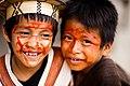 Ashaninka people - Ministério da Cultura - Acre, AC (37).jpg