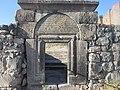 Ashtarak Karmravor church (78).jpg