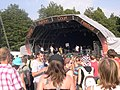 Ashton Court Music Festival - geograph.org.uk - 415800.jpg