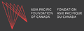 AsiaPacificFoundation-new-logo-700.png