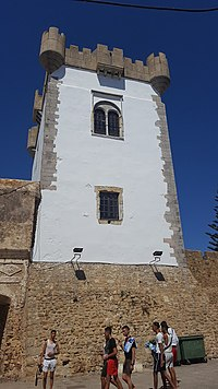 Asilah Old Tower.jpg