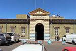 Asmara, ufficio postale 04.JPG