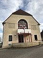 Asnans-Beauvoisin (Jura, France) - 10.JPG