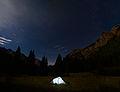Aspen Night Life (6218495145).jpg