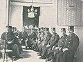 Assalto à sede do sindicato ferroviário 3 - Ilustracao Portuguesa 414 1914.jpg