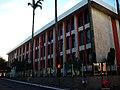 Assembléia Legislativa da Paraíba - panoramio.jpg