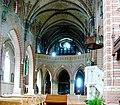Assmannshardt Michaelskirche Blick zur Orgelempore.jpg