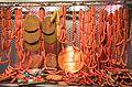 Assortiment salami's.jpg