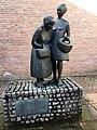 Asten Twee generaties Jan van Ipenburg.jpg