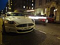 Aston martin DBS (6354465261).jpg