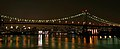 Astoria Park Night 2007.jpg