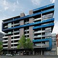 Astorial apartments Melbourne 2011.jpg