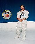 Astronaut Charles M. Duke Jr.jpg