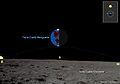 Astronomía en la Luna I.jpg