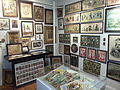 At Home in America Gallery.jpg