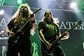 At the Gates Party.San Metal Open Air 2016 05.jpg