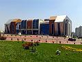 Atatürk Cultural Center in Mersin.jpg