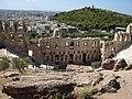 Atene - Teatro di Dioniso.jpg