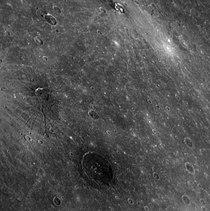 Atget crater EN0108828540M.jpg