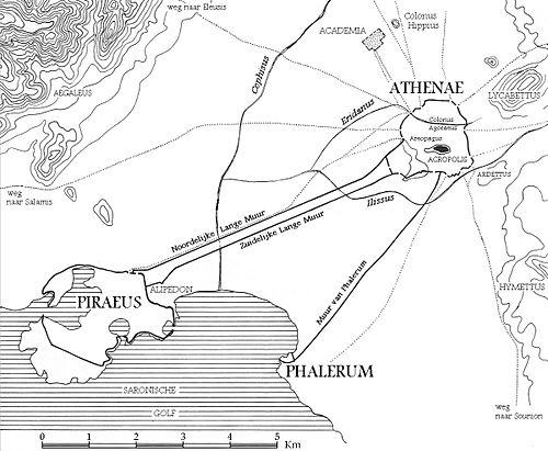 Platonin Akatemia Wikiwand