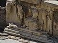 Athens Acropolis Theatre of Dionysus 06.jpg