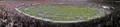 Atlético Mineiro Vitória Brasileiro 2009.png
