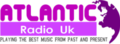 Atlantic Radio Uk Logo.png
