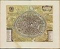 Atlas de Wit 1698-pl091-Brugge-KB PPN 145205088.jpg