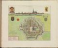 Atlas de Wit 1698-pl108-Diksmuide-KB PPN 145205088.jpg