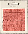 Atlas of Genesee County, Michigan - containing maps of every township in the county, with village and city plats, also maps of Michigan and the United States, from official records. LOC 2007633516-15.jpg
