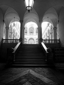 Atrio Palazzo Tursi.jpg