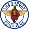 Attack Squadron 75 (US Navy) insignia c1980.png