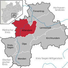 Attendorn in OE.svg