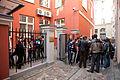 Atvērto durvju diena Saeimā (6174824568).jpg