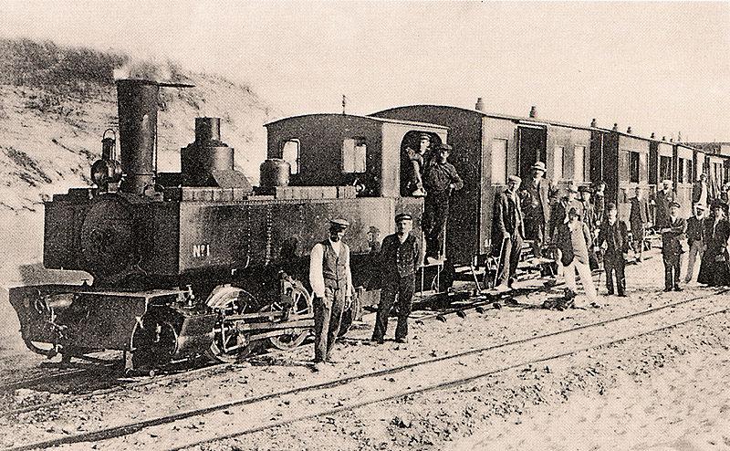 Forums lr presse voir le sujet les 030t decauville de 1910 for E fenetre merlimont