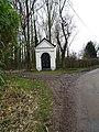 Aubers, France chapelle du Plouich. 2019.jpg
