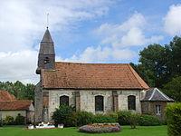 Aubrometz église.jpg