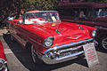 Auburn Days Car Show 2015 (114636).jpg