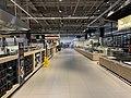 Auchan Centre Commercial Val Fontenay Fontenay Bois 11.jpg