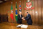 Audiência Ministro de Estado de Portugal (33470564400).jpg