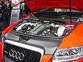 AudiRS6Motor.jpg