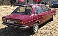 Audi 80 GLS 1977 (8680932098) (cropped).jpg