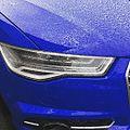 Audi A6 3.0 TDI quattro (25097005031).jpg