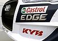 Audi S1 EKS RX quattro (35462083942).jpg