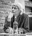 Audun Vinger Sentralen Oslo Jazzfestival 2017 (130958).jpg